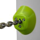 Connecteur chaîne