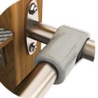Système breveté des connecteurs